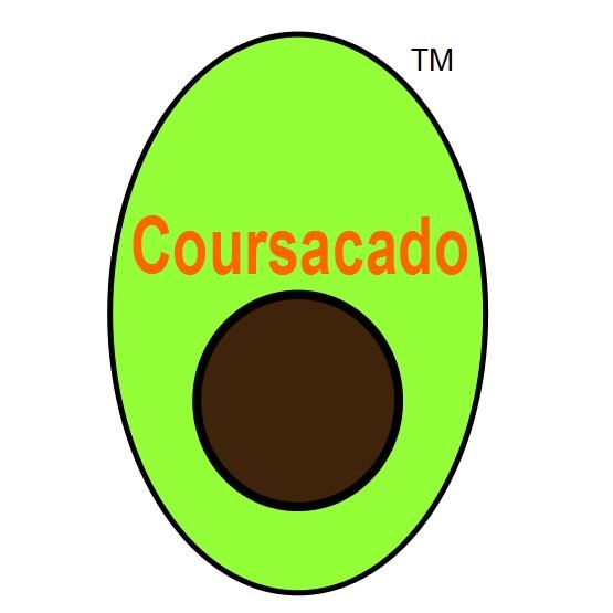 Coursacado   Perl courses